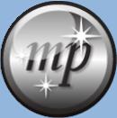 File:Icon - Mezzo Piano (silver).png
