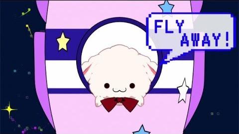 アイドリッシュセブン『MONSTER GENERATiON』MV FULL