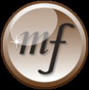 File:Icon - Mezzo Forte (bronze).png