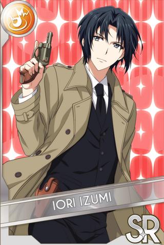 File:Iori Izumi (Ainana Police 2).png