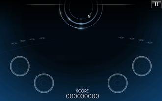 Tutorial - Rhythm Game Tutorial