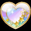 File:Idol Heart.png