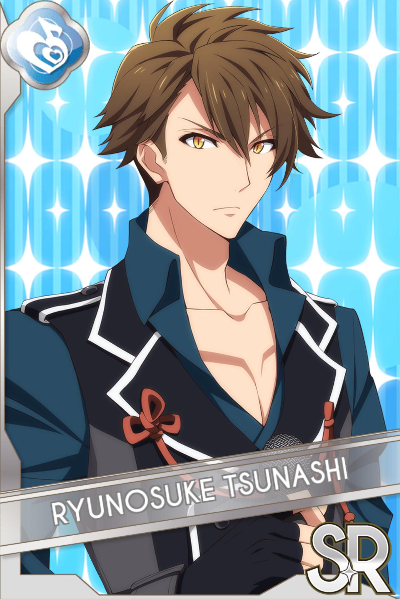 File:Ryunosuke Tsunashi (End-of-Year Live).png