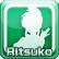 File:Troph ritsuko.png