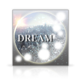 Img music01