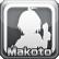 File:Troph makoto.png