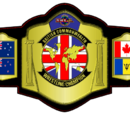 NWA British Commonwealth Championship
