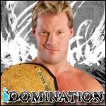 Chris Jericho alt