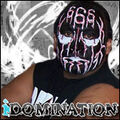 Damian 666.jpg