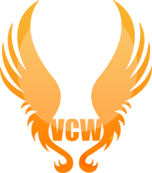Vancouver Championship Wrestling