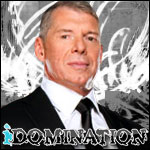 Vince McMahon Jr