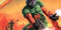 Security Armor