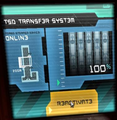 File:Tsd transfer.jpg