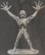 Archvile sculpt02