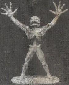 File:Archvile sculpt02.jpg