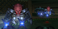 Arachnotron02