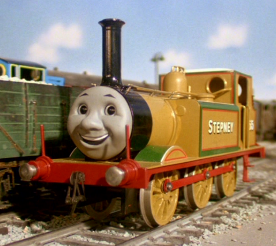 File:Stepney.png