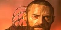 Valjeanus