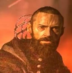 File:Valjeanus.PNG