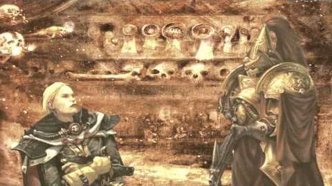Episode 3: The Age of Apostasy