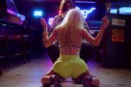 Iggy Azalea - Work (music video)