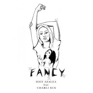 File:Iggy Azalea - Fancy.png