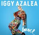 Bounce (EP)
