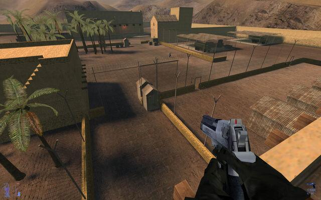 File:Prison Escape 3.jpg