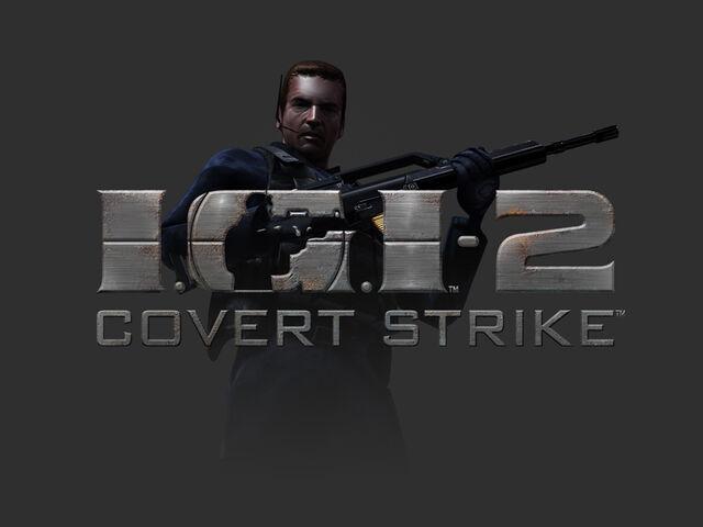 File:Igi2 jones logo.jpg
