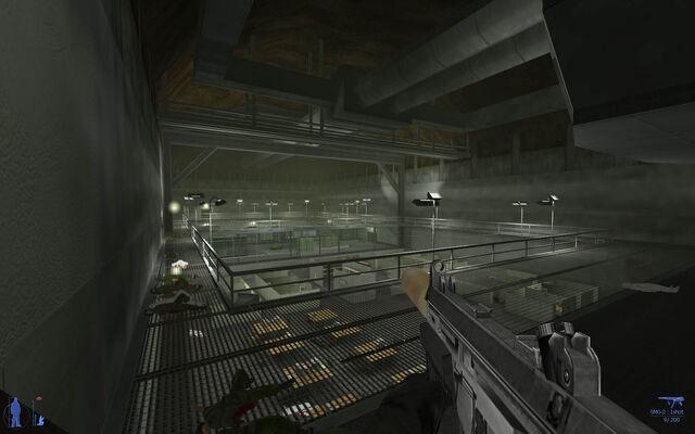 File:17 Secret Weapons Lab 2.jpg
