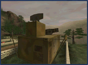 Igi2 mission15