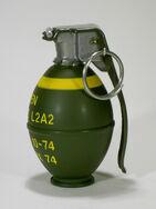 L2a2 greande