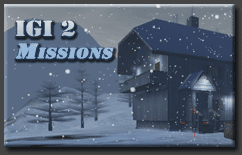 File:Main missions2.png