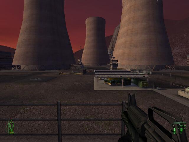 File:IGI1 13 Nuclear Infiltration.jpg