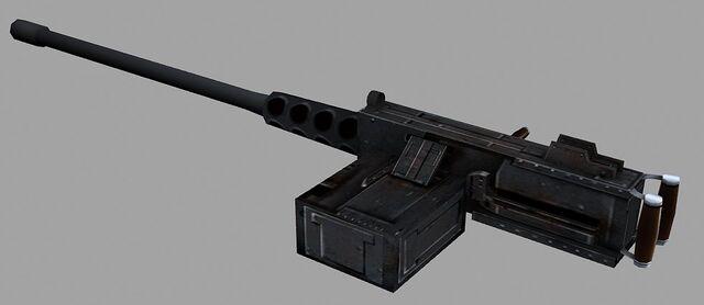 File:IGI2 Weapons M2HB.jpg