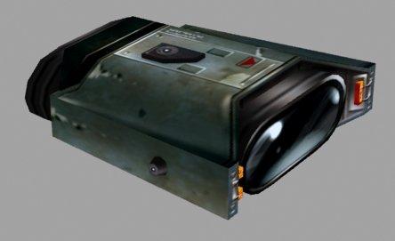 File:IGI2 Weapons binoculars.jpg