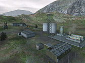 File:IGI Mission 06.png