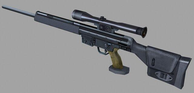 File:42 IGI2 Weapons psg-1.jpg