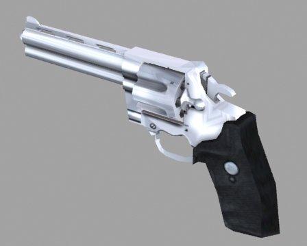 File:3-IGI2 Weapons Magnum.jpg