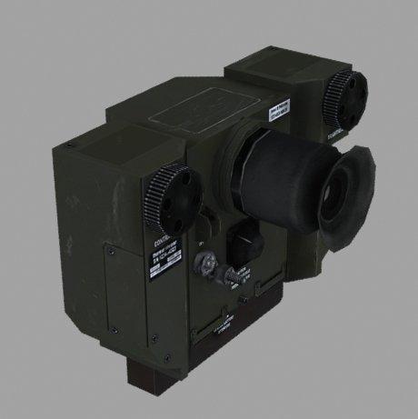 File:IGI2 Weapons thermal imaging device.jpg