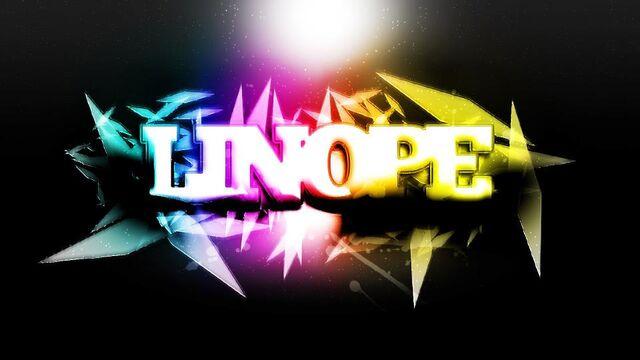 File:Linope.jpg