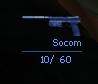 File:Igi2 icon socom.png