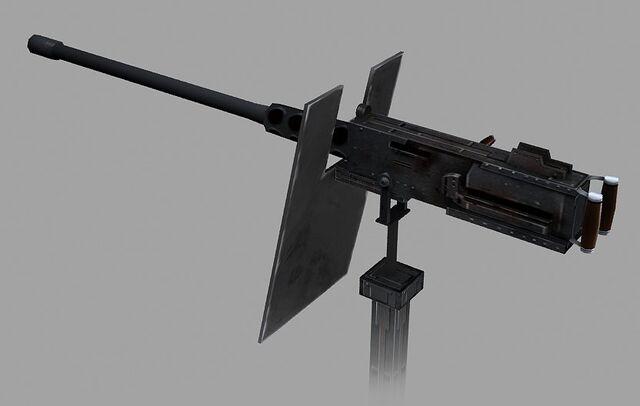 File:IGI2 Weapons M2HB fixed.jpg
