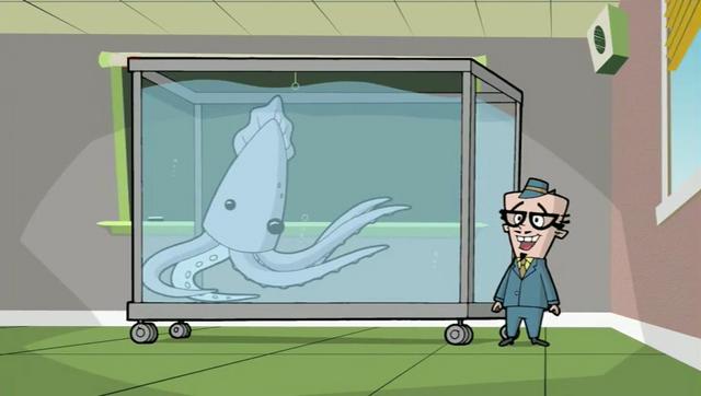 File:Mr Squids screenshot.png