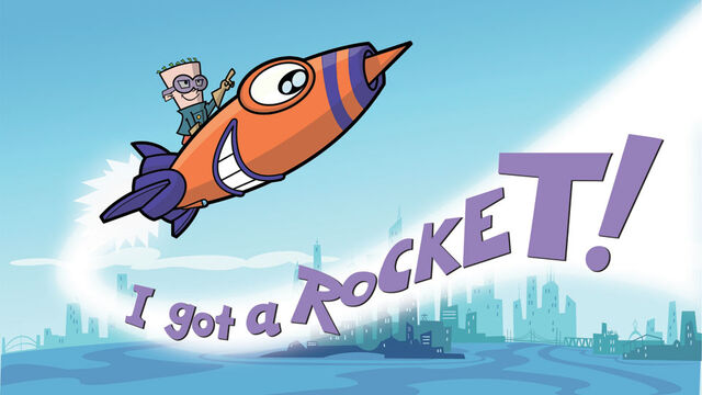 File:Rocketeers.jpg