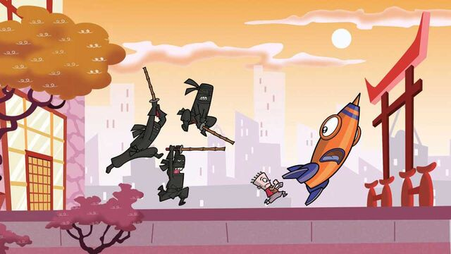 File:Ninja Sprint.jpg