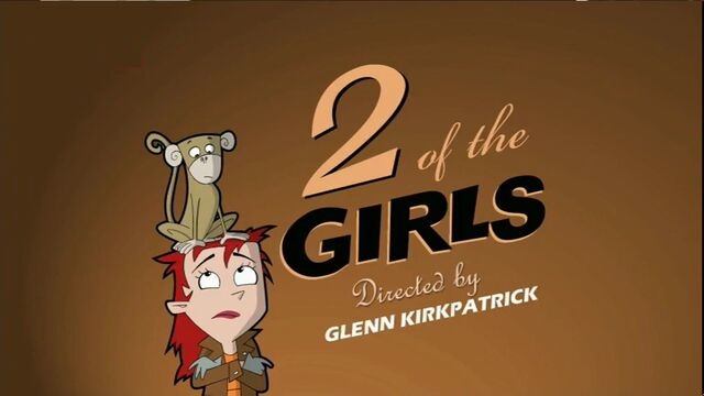 File:2 of the Girls episode title card.jpg