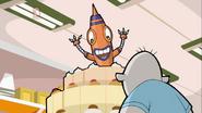 Friendship Cake screenshot 3