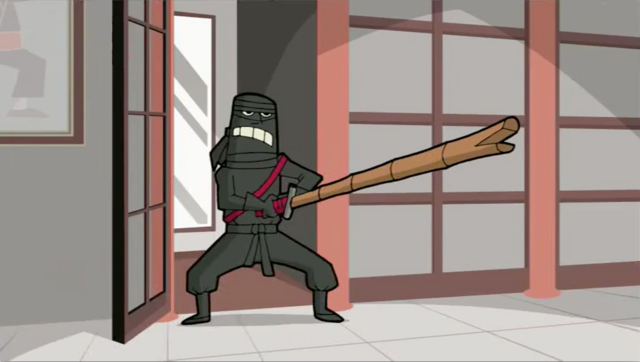 File:Silent the Little Ninja screenshot.png
