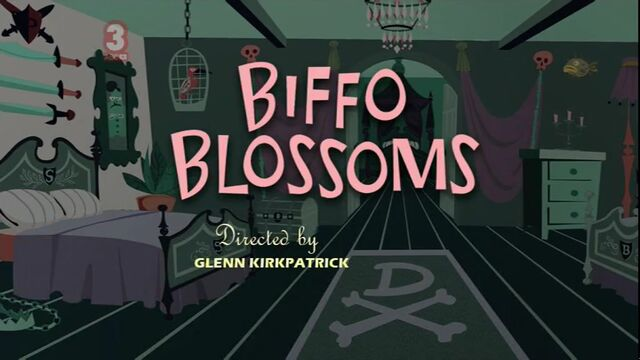 File:Biffo Blossoms episode title card.jpg